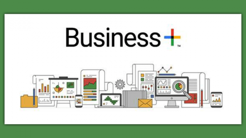 Business Plus Introduces Payment Processing Service - 49 More Tools Coming