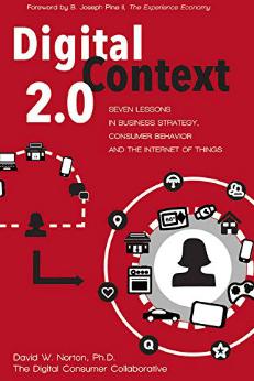 Digital Context 2.0 book review