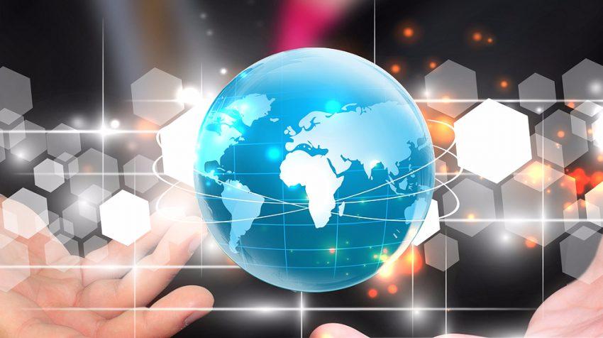 4 Simple Ways to Manage Global Virtual Teams