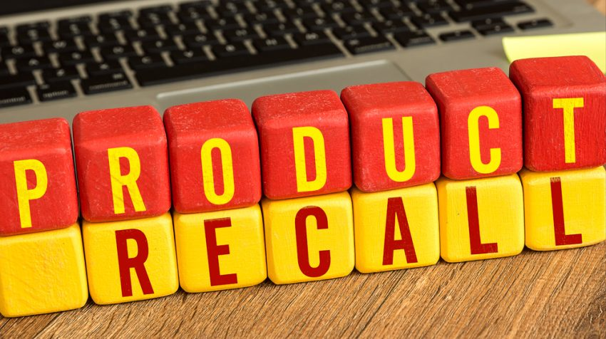 7 Safety and Compliance Tips to Keep of the Product Recall List