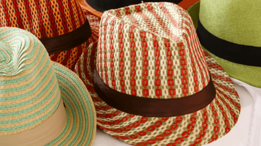 6 Hats Each Solopreneur Must Wear (And How To Wear Them Well)