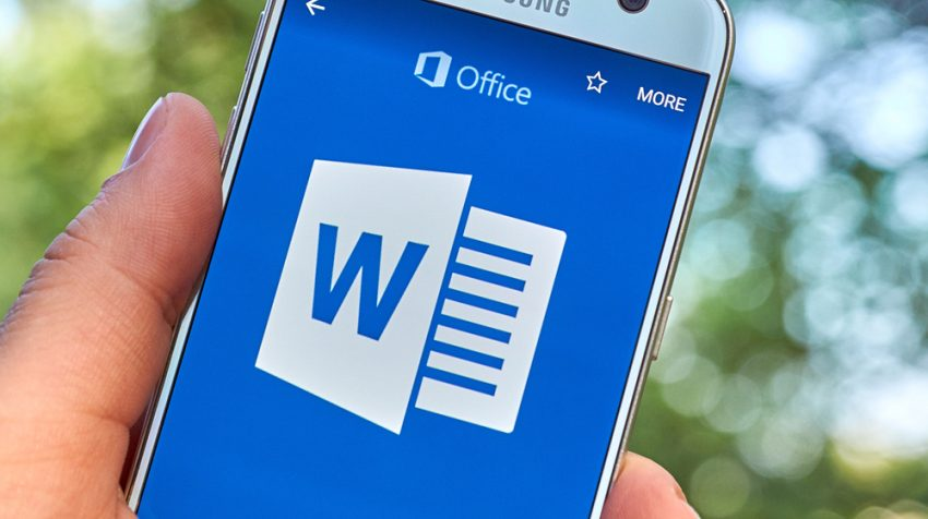 15 Great Microsoft Word Add-Ins for Social Media, Email Marketing, More