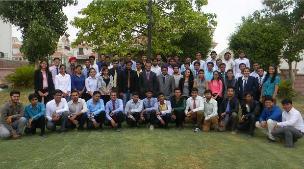 Spotlight: Indian App Developer iMOBDEV Develops Customized Apps and Websites