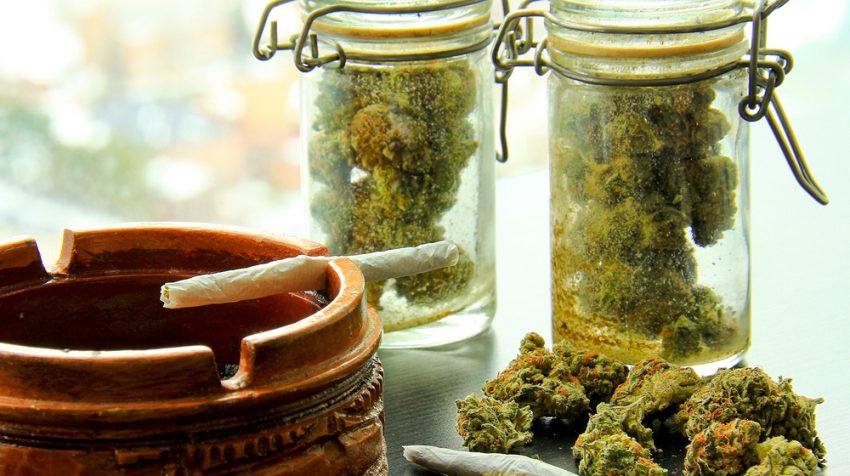 Marijuana Tax Revenue - Why More States Should Follow Colorado to Legalize Pot