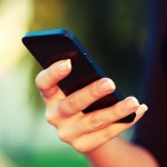 Upcoming Verizon Webinar Set to School Small Businesses on Taking Advantage of Mobile