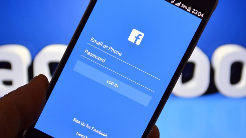 How to Create a Facebook Business Page for Your New Business