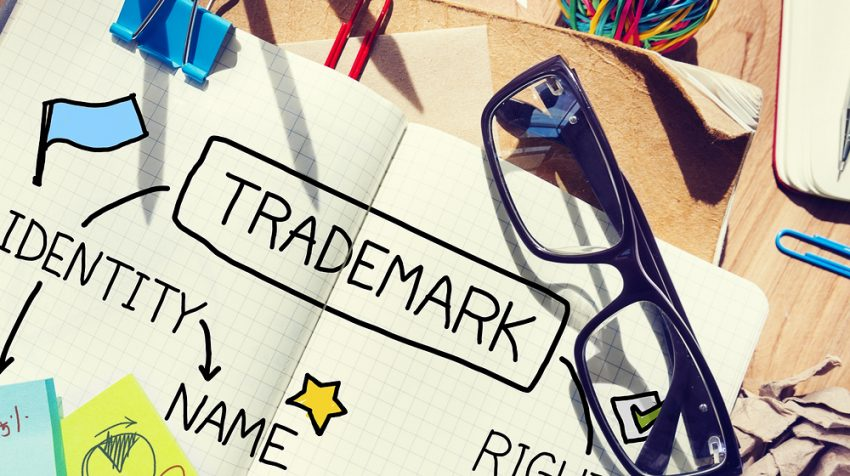 Should I File an Intent to Use Trademark Application?