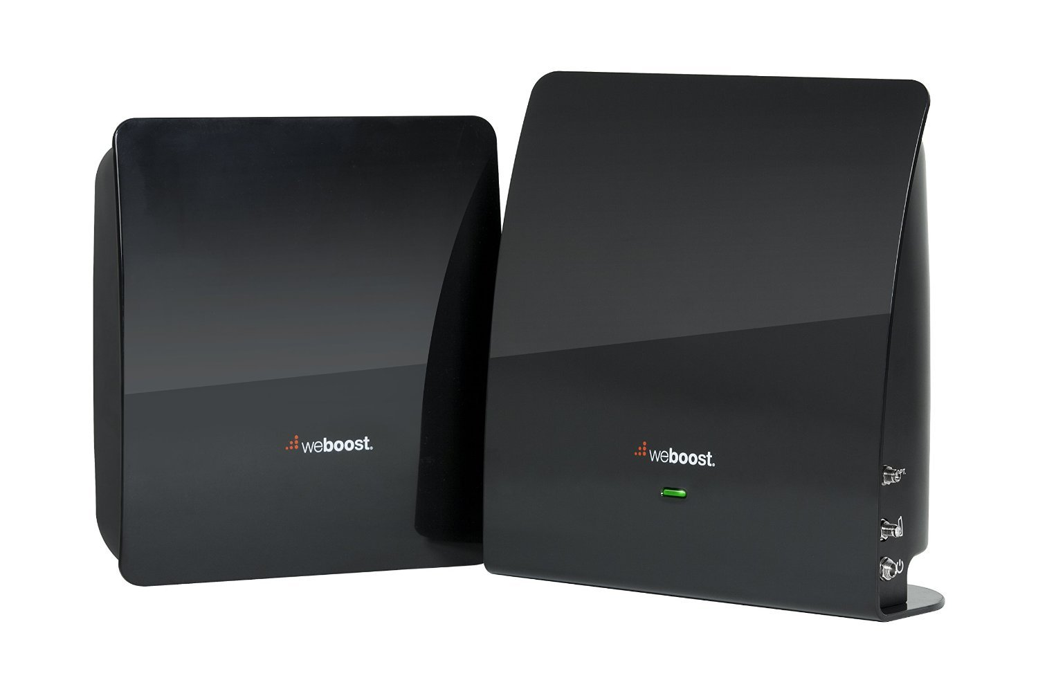 Best Cell Phone Signal Boosters for Business Users - weBoost EQO Cell Phone Signal Booster