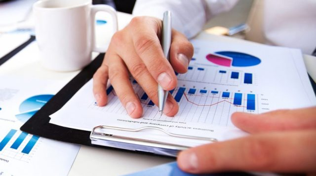 Why and How to Separate Your Personal and Business Finances