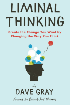 10 Great Books on Creativity for 2017 - Liminal Thinking