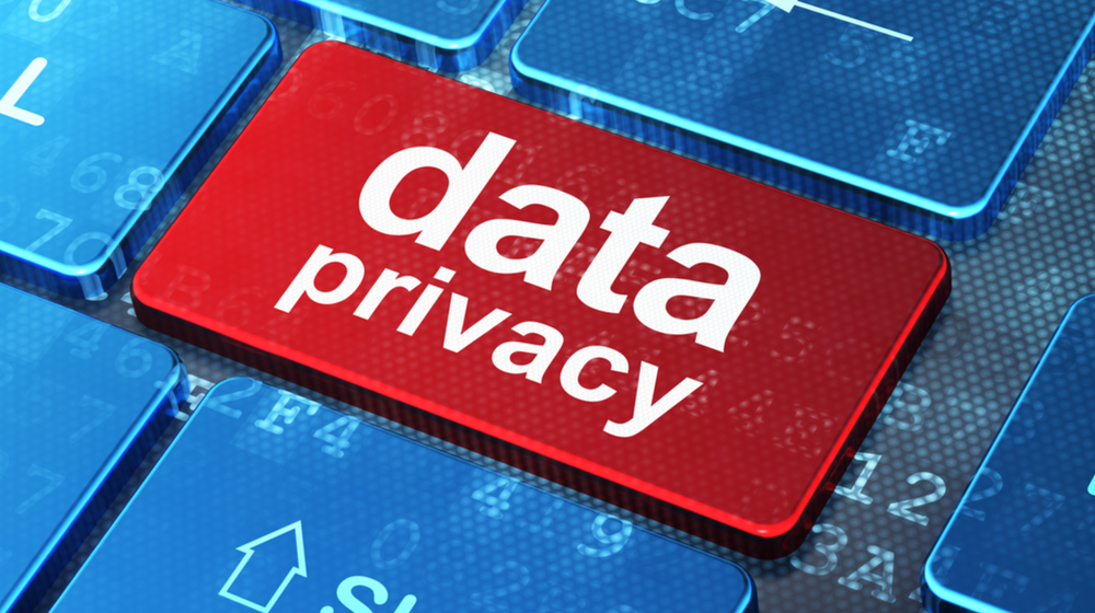 10 Data Protection Tips for Data Privacy Day 2017