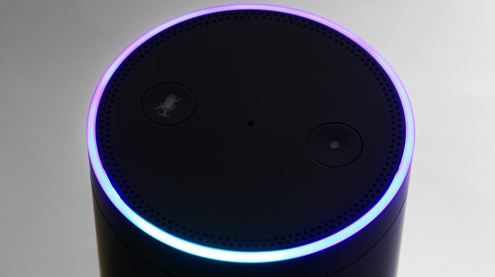 Amazon's Alexa, the personal in-home assistant, has been ranked as the best digital virtual assistant of 2016 by both industry experts and sales.