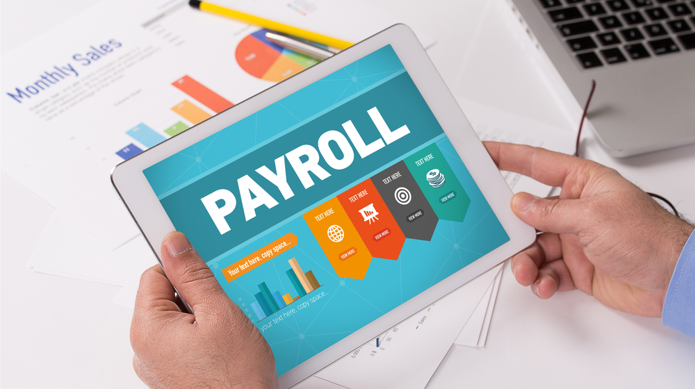 4 Reasons Small Businesses Should Outsource Payroll