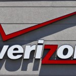 Verizon Webinar Shows You How to Think Mobile First in Digital Marketing