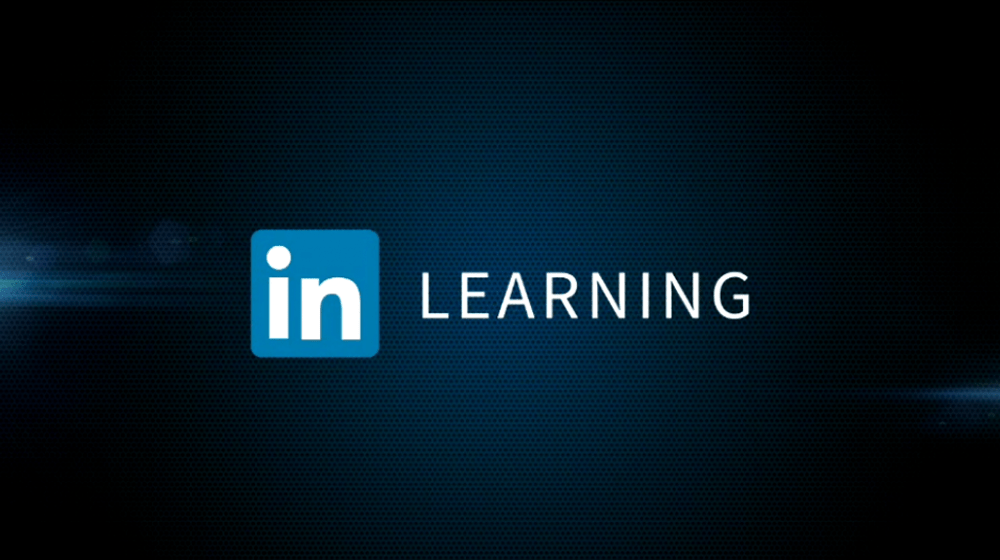 How to Use LinkedIn Learning for Professional Development