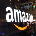 Amazon Considering New Shipping Service, New Payment Features Announced