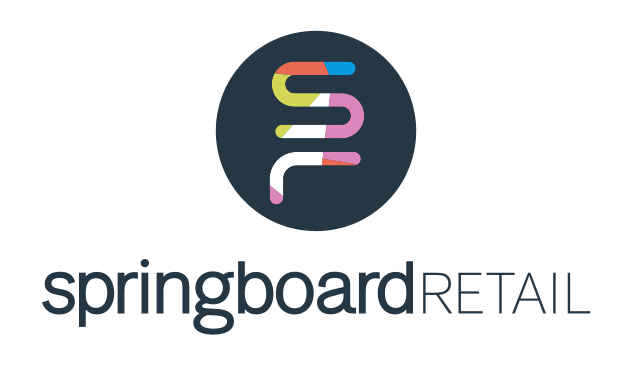 25 Point of Sale Systems for Small Business - Springboard