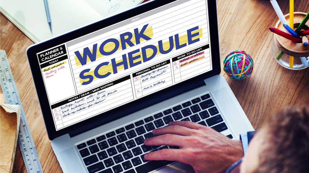 20 Employee Scheduling Software Solutions for Small Businesses