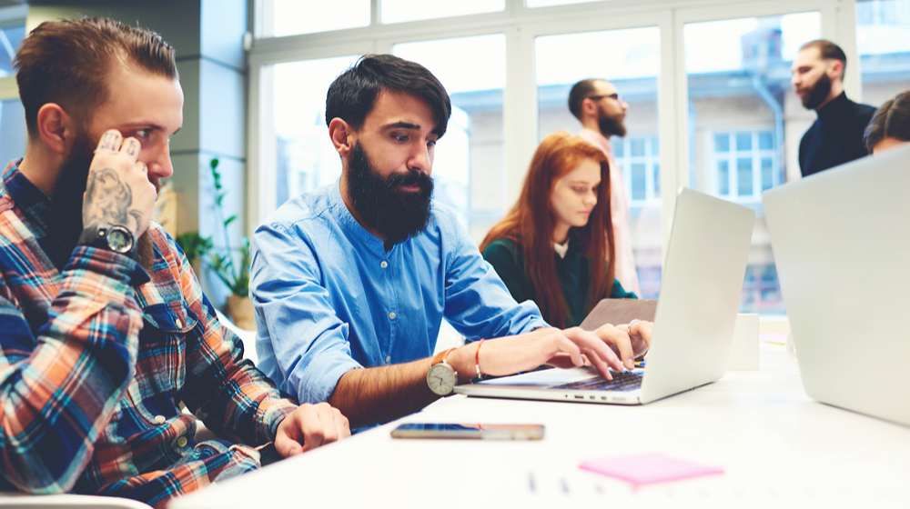 4 Things Successful Brands Do to Build Exceptional Websites