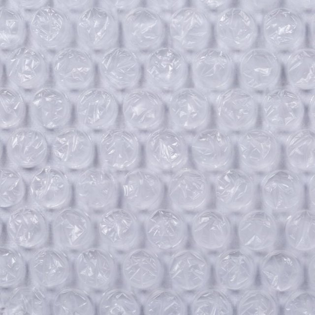 7 Best Product Story Examples to Inspire Every Entrepreneur - Bubble Wrap