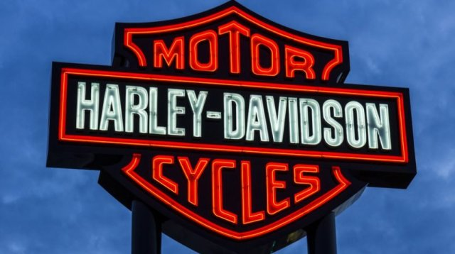 What Harley-Davidson Can Teach Small Businesses About Targeting New Customers