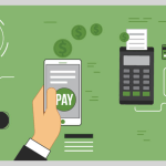 Little Known Facts About Mobile Wallet Impact – and Why They Matter (Infographic)