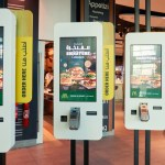 Could McDonald's Ordering Kiosks Set Trend Small Businesses Will Follow?