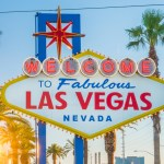 Nevada Facing Emergency Pot Shortage — After Just 1 Week in Business