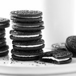 Oreo Becomes the Latest Brand to Follow Healthy Trend, How About Your Business?