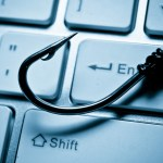 Beware! New Phishing Attacks Disguised as Replies to Previously Asked Questions