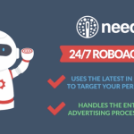 Can needls Platform Automate Small Business Ads on Facebook and Instagram?