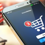Master the Art of Online Sales with These 20 Tips