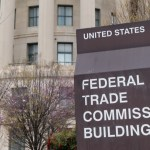 FTC Labels This Online Business Opportunity a Scam