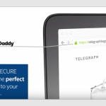 GoDaddy TrustedSite Helps Small Businesses Build Trust Online