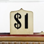 20 Cash Handling Best Practices Your Business Should Follow