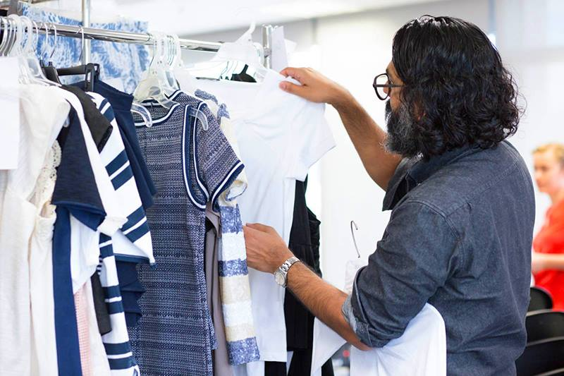 10 Clothing Franchise Opportunities Available Now - Gap Inc.