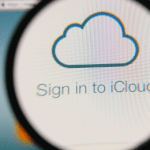 Small Businesses Using iCloud Should Watch Out for New Scam
