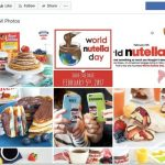 50 Facebook Page Ideas to Keep Your Brand Fresh