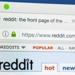 Reddit $200 Million Redesign Plan Serves As Reminder for Businesses to Stay Relevant