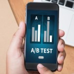 What is A-B Testing And How Can It Help Your Small Business?