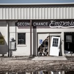 In Harvey Aftermath with Irma Incoming, Small Businesses Must Focus on Survival