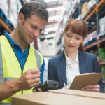 25 Tools That Help with Inventory Management for Small Business