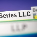 10 Things To Do After Incorporating or Forming an LLC