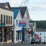 SBA Gives Maine Small Businesses $200,000 to Help Improve Exports