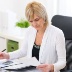 Are You Keeping Up with Employee Recordkeeping Requirements? You Might be Surprised