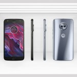 Motorola's New Moto X4 Offers Pros and Cons for Your Small Business