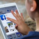 80 Percent of Small Businesses Use Facebook for Marketing, New Survey Says