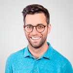 Eric Bisceglia of Voysis: 2018 The Year Retailers Should Integrate Voice Tech into Shopping Experiences
