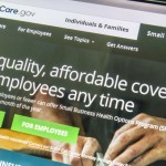 How to Comply with the Not-Yet-Repealed ACA Healthcare Law