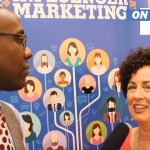 The Power of the Authentic Message in Influencer Marketing